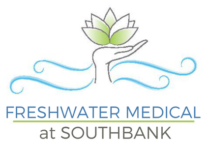 Freshwater Place Wellness Medical Practice